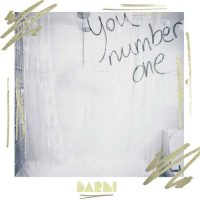 Barei-You Number One