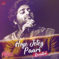 Arijit Singh-Hoye Jetey Paari