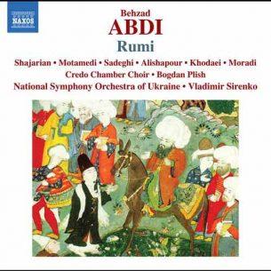 Abdi: Rumi