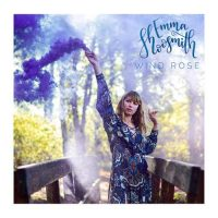 Emma Shoosmith Wind Rose