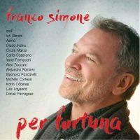 Franco Simone-Per fortuna
