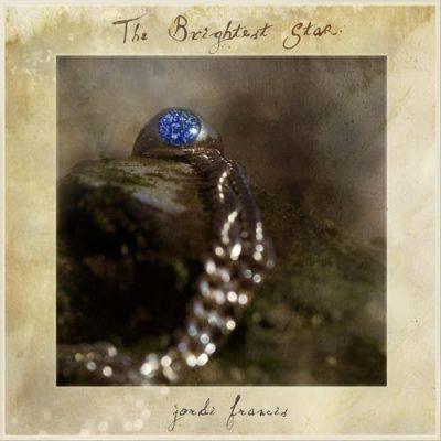 Jordi Francis-The Brightest Star