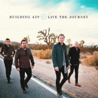 Building 429 Live the Journey