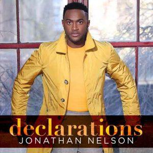 Jonathan Nelson Declarations