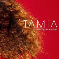 Tami Passion Like Fires