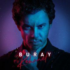 Buray - Kehanet (2018)