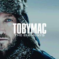 TobyMac The Elements