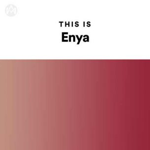 This Is Enya