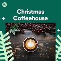 Christmas Coffeehouse