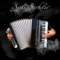 Gökhan Özkan - Sisli Şarkılar