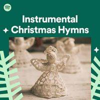 Instrumental Christmas Hymns