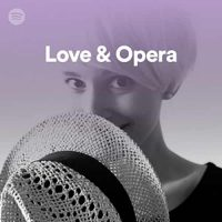 Love & Opera