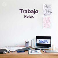 Trabajo Relax