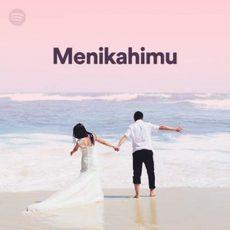 Menikahimu (Playlist)