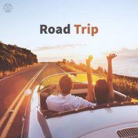 Road Trip (Playlist)