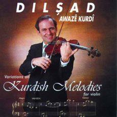 Dilşad Awaze Kurdi