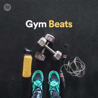 Gym Beats