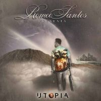 Romeo Santos Utopia