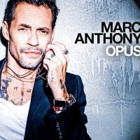 Marc Anthony OPUS