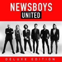 Newsboys United Deluxe