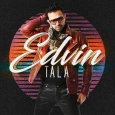 Edvin Tala