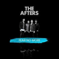 The Afters Fear No More