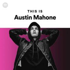 This Is Austin Mahone