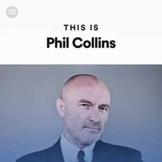 This Is Phil Collins