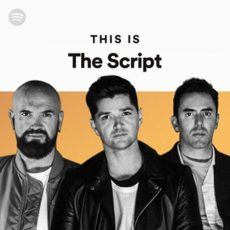 This Is The Script