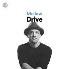 Mellow Drive