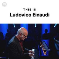 This Is Ludovico Einaudi