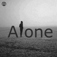 Alone & Sad (Playlist)