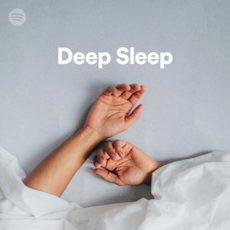 Deep Sleep (Playlist)
