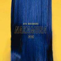 Aya Nakamura NAKAMURA