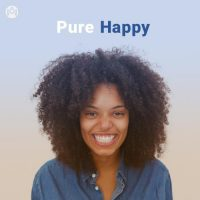 Pure Happy (Playlist)