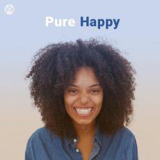 Pure Happy (Playlist)