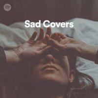 Sad Covers