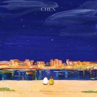 CHEN Dear my dear