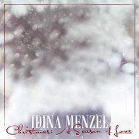Idina Menzel Christmas: A Season of Love