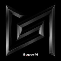 SuperM SuperM - The 1st Mini Album