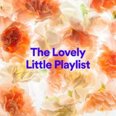 The Lovely Little Playlist