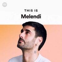 This Is Melendi