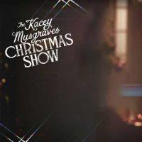 Kacey MusgravesThe Kacey Musgraves Christmas Show