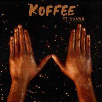 Koffee, Gunna W