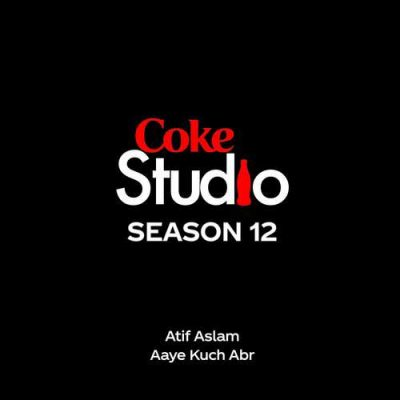 Atif Aslam Aaye Kuch Abr