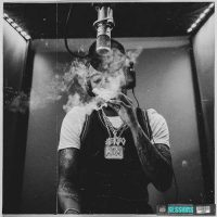 G Herbo Sessions