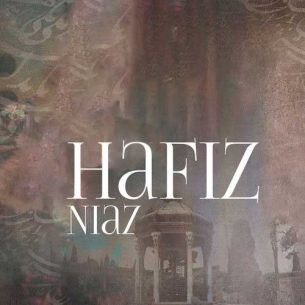 Niaz Nawab Hafez