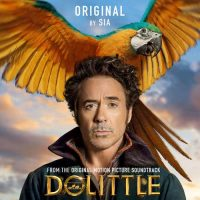 Sia Original from Dolittle