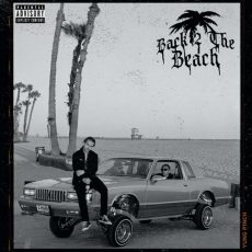 Yung Pinch Back 2 the Beach