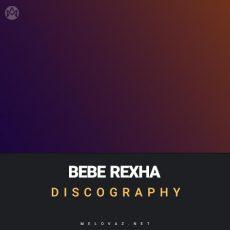 Bebe Rexha Discography